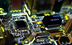 Хакеры научились воровать данные через звуковые волны