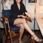 Vanessa-Hudgens-Backstage-at-ABC-Studios-in-NYC-1