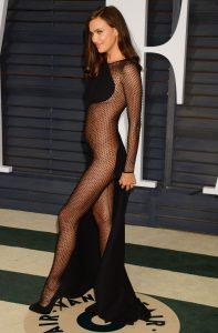 Irina-Shayk-2015-Oscar-17